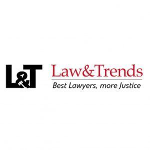 Law and Trends